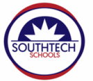 SouthTechSchools